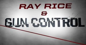 [VIDEO] Colion Noir: RAY RICE & GUN CONTROL