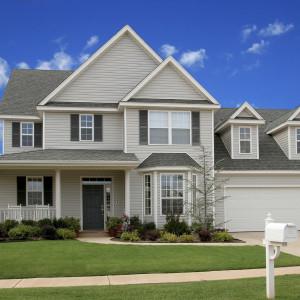 House 300x300