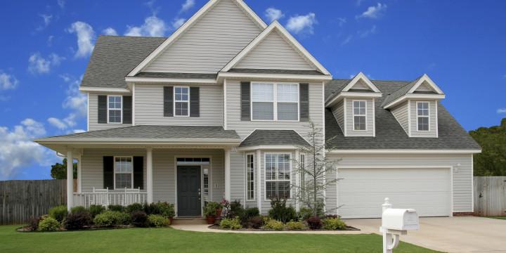 House 720x360