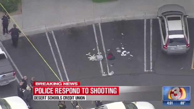 10 15 14 DESERT SCHOOLS ROBBERY SHOOTING 3