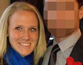 Marysville Hero: First Year Teacher Megan Silberberger Said To Confront And Ultimately Stop School Shooting