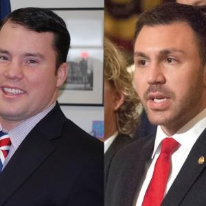 Reps-Flynn-and-Bizzarro