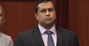 George Zimmerman To Tell His Side Of The Story