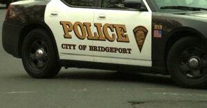 ANOTHER GROIN SHOT: Neighbor Shoots Man Assaulting Girlfriend, Little Boy Alerts Neighbor Of The Assault