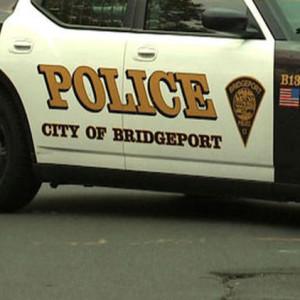 hc-bridgeport-domestic-shooting-1019-20141018-002