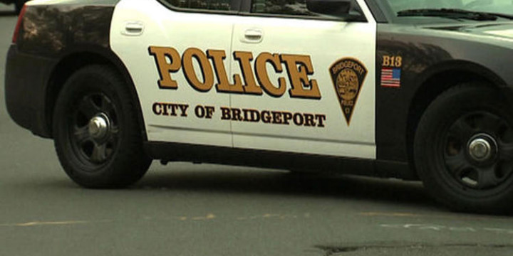 Hc bridgeport domestic shooting 1019 20141018 002