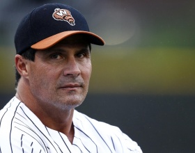 Irresponsible Gun Owner: Former MLB Slugger Jose Canseco Accidentally Shoots Himself While Cleaning His Gun