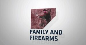 [VIDEO] The Importance Of Securing Yourself, Your Family And Your Assets | NRA News Commentator Dom Raso