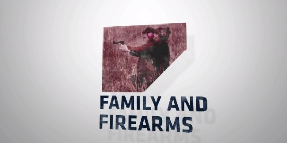 [VIDEO] The Importance Of Securing Yourself, Your Family And Your Assets   NRA News Commentator Dom Raso