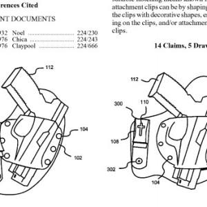crossbreed-tedder-alien-gear-patent-lawsuit