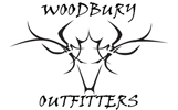 WOODBURYBACKGROUND