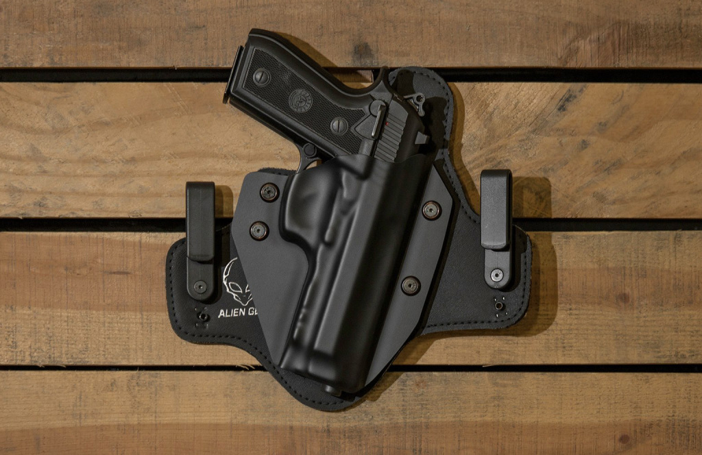 alien-gear-holsters
