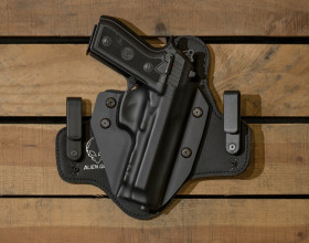 New To Carrying? Here Are 5 Things To Consider