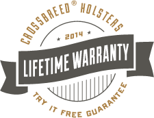 badge_lifetime-warranty