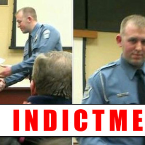 darrenwilson-NO-INDICTMENT