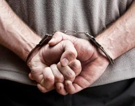 VA Man Detained for (Legal) Possession of Guns