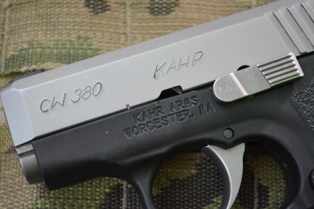 kahr-cw380-2