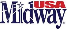 midway-usa