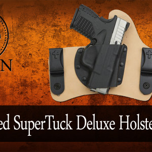 thumbnail-template-crossbreed-supertuck-deluxe-holster-review
