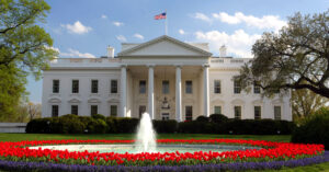 Woman Arrested By Secret Service For Open Carrying Handgun Outside White House