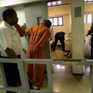 12182014 jail 38201 s877x575