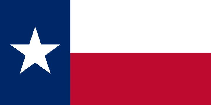 2000px Flag of Texas