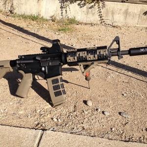 800px-Modified_AR-15
