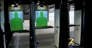 First Indoor Gun Range Opens In Atlanta After 2-Year Legal Battle