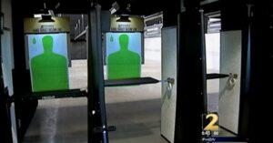 First Indoor Gun Range Opens In Atlanta After 2-Year Legal Battle