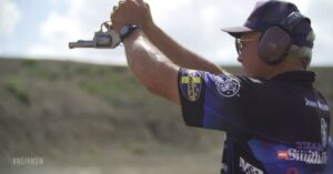 "[VIDEO] NRA Freestyle NOIR | Ep. 21 ""Better With Age"""
