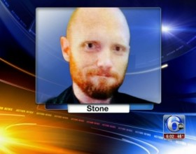 [BREAKING] PA Man Wanted By Police For Murder Tries To Carjack Person Who Is Concealed Carrier, Shots Fired