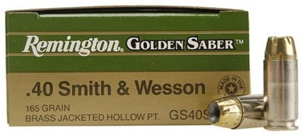 remington_golden_saber_40s_w_165gr_jhp_gs40swa_29440