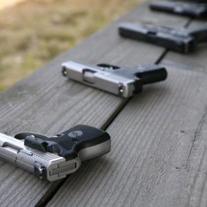 140726 handguns ga 2354 0d664522600c634931f0a22adb9fe7e7