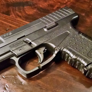 walther-pps-9mm