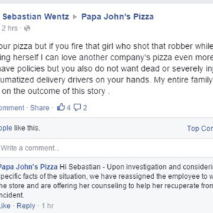 papa-johns-pizza-concealed-carry