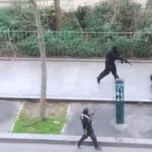 paris-terrorists