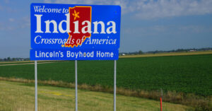 Indiana: Possibly The 6th Constitutional Carry State In The Country
