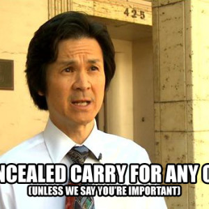 hawaii-concealed-carry