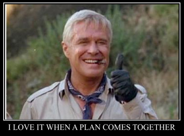 plan-comes-together