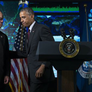 635601973402246229-AP-OBAMA-CYBERSECURITY-69998750
