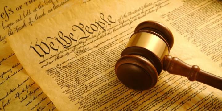 Constitution3