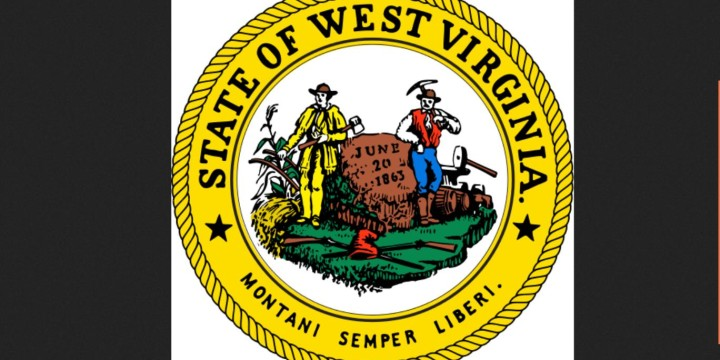 WVStateSeal