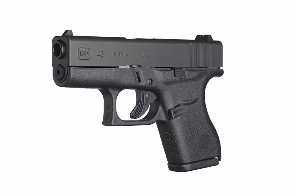 G43 45