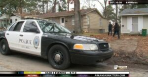Man Ruins Plans For A Pair Of Home Invaders By Being Alert And Armed
