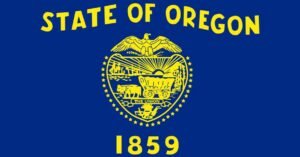 [BREAKING] Oregon House Passes Concealed Carry Reciprocity Bill By A 57-1 Vote