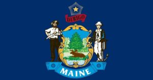 Maine Governor To Sign Law Today That Will Eliminate The Requirement For Permit To Carry Concealed