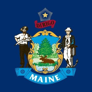 maine-state-flag