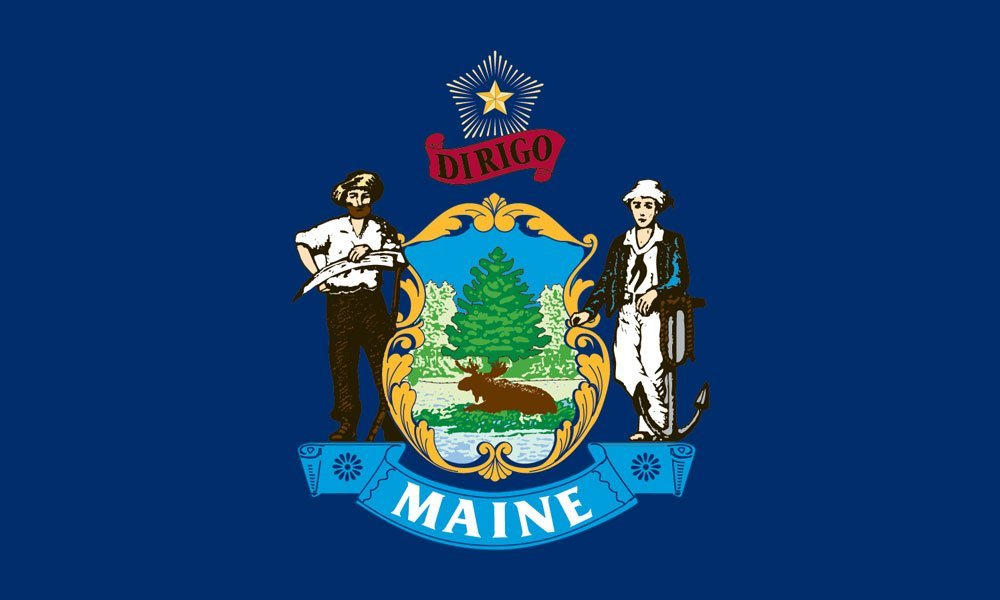 Gun Control Group Urges Maine Residents To Defeat Bill ...