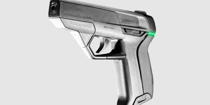 1280 smartgun
