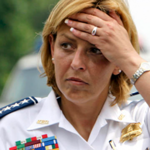 DC-Police-Chief-Cathy-Lanier-620x401